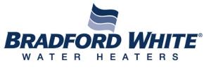 logo_bradford2