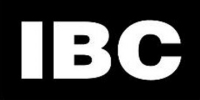 logo_ibc2