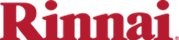 logo_rinnai1