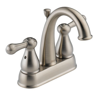 Delta Bathroom Faucet Canada