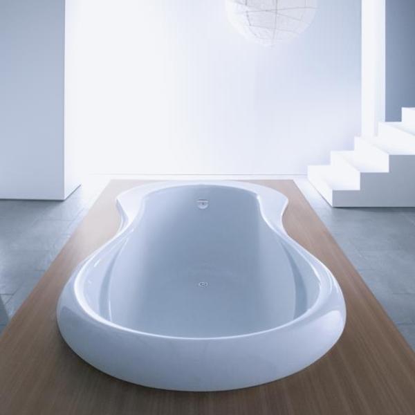 Hytec Bathtub in Didsbury