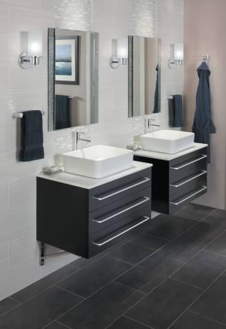 Moen Bathroom Sink Warranty
